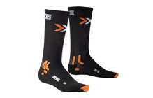 X-Socks Bike Mid Energizer Men schwarz